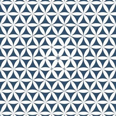 Gifs Pattern Geometric Continuous Geometry State Seamless