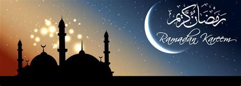happy ramadan mubarak messages