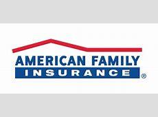 Open House American Family Insurance – Orange City