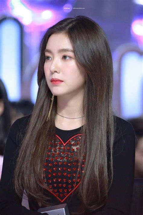 pop idols  considered beautiful  japan kpopmap