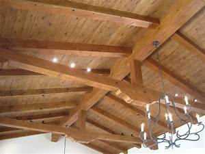 douglas fir wood offers soft look appearance home ideas With cost of reclaimed wood beams