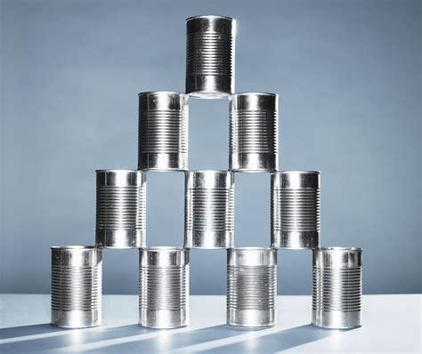 information  tin   alloying element