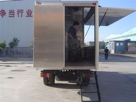 camion cuisine mobile mobile catering cooking truck restaurant trailers buy