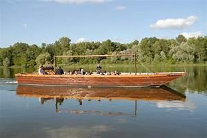 La Loire En Bateau : promenades en bateau dans le loiret tourisme loiret ~ Medecine-chirurgie-esthetiques.com Avis de Voitures