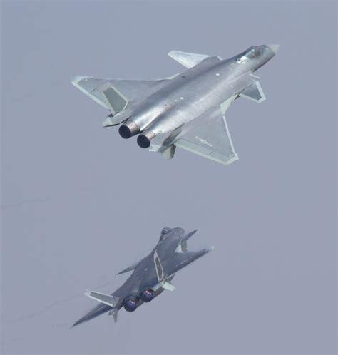 1,700 Combat Aircraft Ready For War