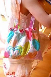 Kindertasche Selber Nähen : s e kindertasche n hen quilted purse by fancy me kinder taschen und t schchen f r jede ~ Frokenaadalensverden.com Haus und Dekorationen
