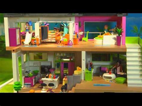 playmobil salon international du jouet 2015 playmobil