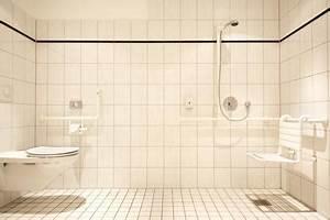 Behindertengerechtes Bad Maße : hotel erlanger hof berlin neuk lln ~ A.2002-acura-tl-radio.info Haus und Dekorationen