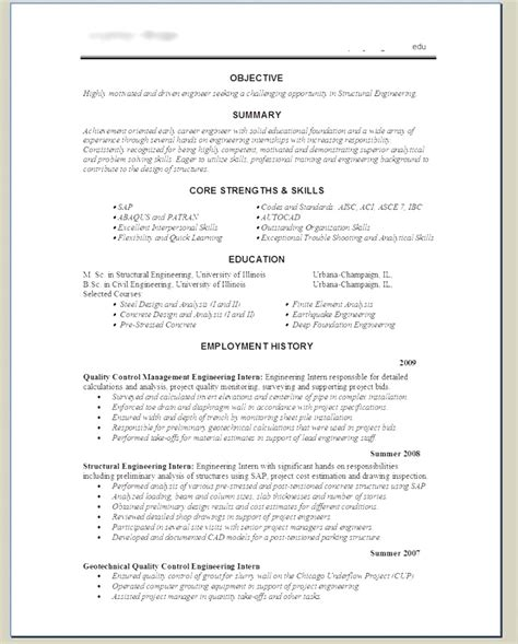 journalism resume sles sle cover letter broadcast