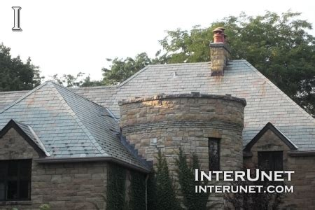 How Much Does One Bundle Of Shingles Cover by Roof Replacement Cost Interunet