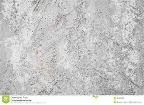Stucco Effetto Cemento by Vecchio Muro Di Cemento Grigio Con Lo Stucco Fotografia