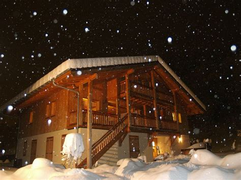 catered ski chalets samoens chalet brio samoens ski chalet for self catered or catered skiing snowboarding and summer