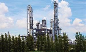Temperature Measurements In Distillation Processes