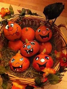 Halloween Kürbis Bemalen : spreewald events m05 c au ergew hnliches kreativangebot k rbisse bemalen ~ Eleganceandgraceweddings.com Haus und Dekorationen