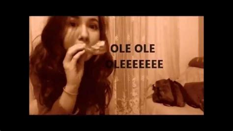 Marta 18 - YouTube
