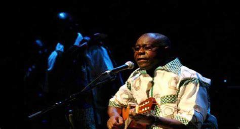 musique pca  lonu consecration gabon culture
