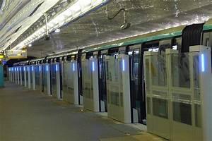 Horaire Ouverture Metro Paris : m tro b rault plan horaires et trafic ~ Dailycaller-alerts.com Idées de Décoration