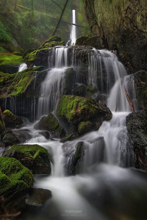 waterfalls archives fototripper