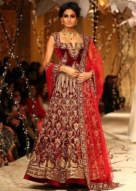 pragya bridal dress images pics get tv serial news