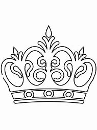 best crown template ideas and images on bing find what you ll love