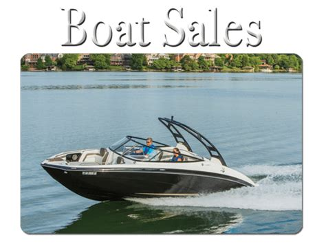 Boat Sales Lake Lanier by Lake Lanier Ga Boat Rentals Boat Storage Boat Service