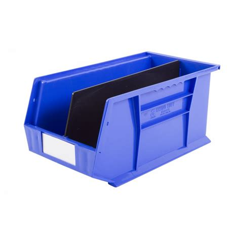 Images for tuff box storage container mystoresellml