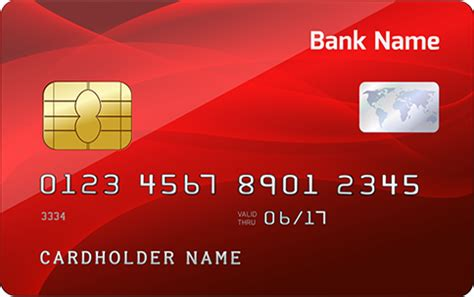Bb&t Business Credit Card Pci Support Package Program