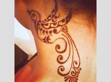 Tato Keren Bintang Tattooart Hd