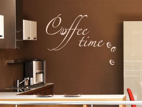 Kreative Wandgestaltung Küche by Wandgestaltung Der K 252 Che Wandgestaltung