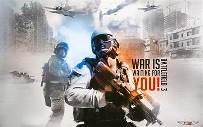 Wallpapers Games Shooting Battlefield 3d Angry Birds