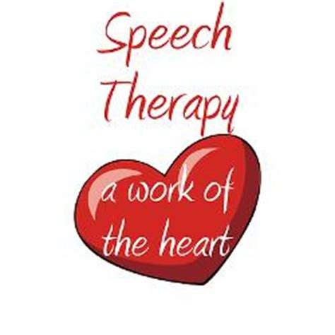 Speech Therapy Clipart Glig The Community
