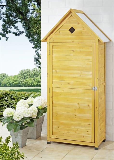 Gerätehaus Holz Klein by Ger 228 Tehaus Kaufen Test Testsieger Die Top 4