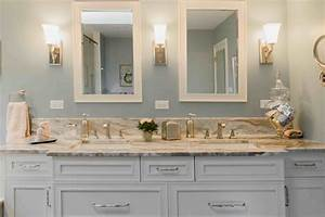 Timeless, Bathroom, Remodeling, Trends, For, 2016, And, Beyond