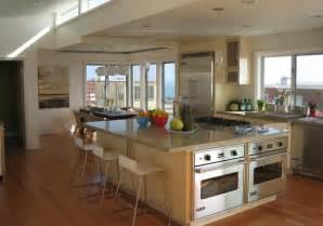 u shaped kitchen layout with island u shaped kitchen layout with island best home decoration world class