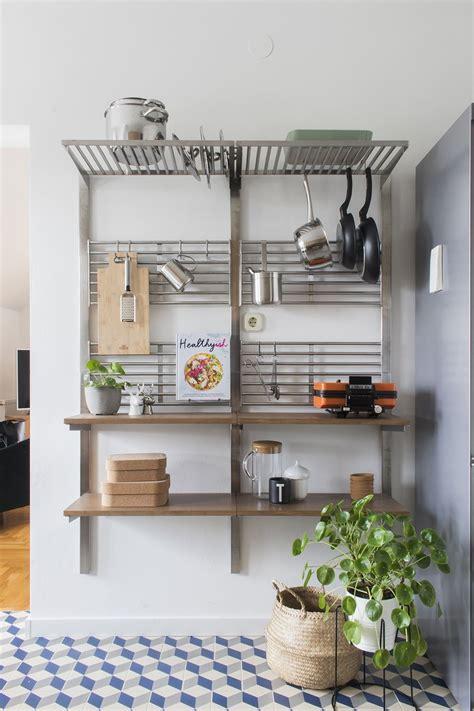 reasons  ikea shelving systems ikea kitchen ikea