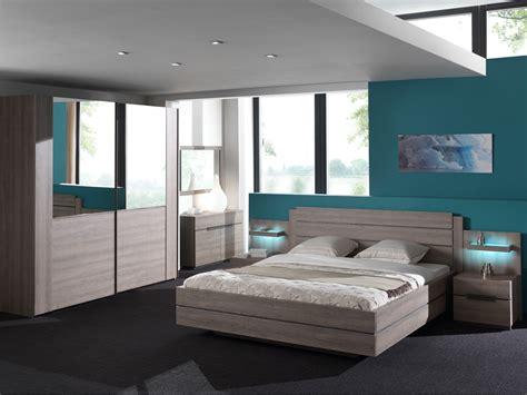 chambre de b b aubert revger com mobilier chambre adulte complète aubert