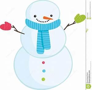 Pandora Snowman Face Clipart | New Calendar Template Site
