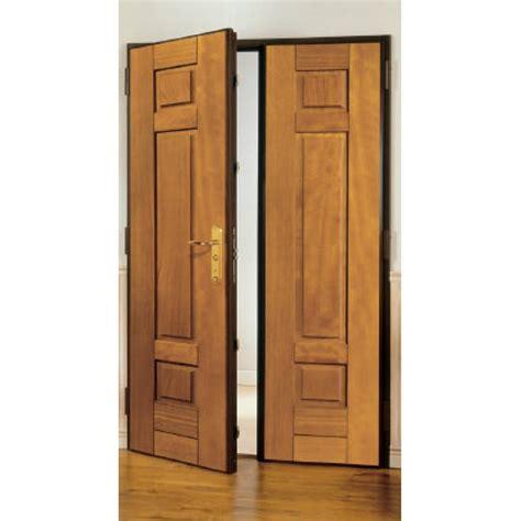 acheter vente de porte blind 233 e g071 2 vantaux installateur porte 224 marseille