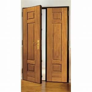acheter vente de porte blindee g071 2 vantaux installateur With porte blindee en bois