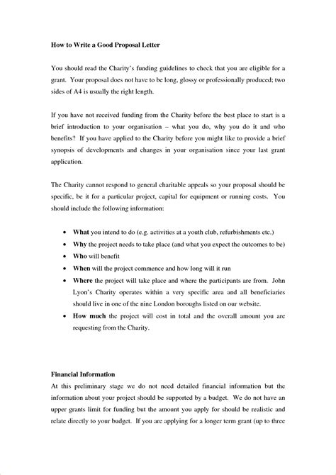 how to write a business letter how to write a business letter business