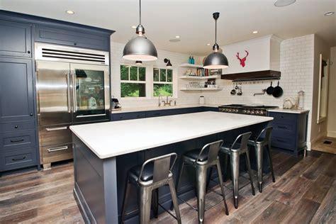 luxury remodeling  jkath design build reinvent