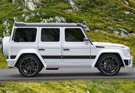 43 ( from abu dhabi ) next to natuzzi and emirates islamic bank for any info please contact us on our landline number. 2016 Mercedes-AMG G63 Mansory Gronos - specs, photo, price, rating