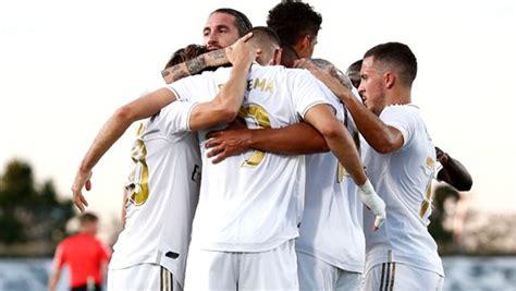 PSG, Real Madrid'le sözleşme yenilemeyen Ramos için ...