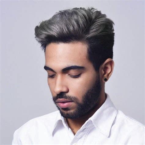 17 Best Images About Hair Ideas On Pinterest Zayn Malik
