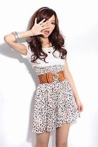 Some Basics In Trendy Teen Clothing ~ Fashion And Lifestyles