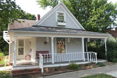 house plans with porches on front and back house plans with porches on front and back luxamcc