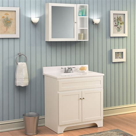 Bathroom Vanity Tops Cultured Marble Come With Brown White