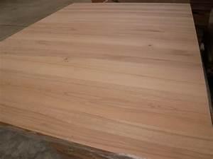 Leimholzplatte Eiche 40mm : leimholzplatten eiche massiv massive leimholzplatten aus altem eichenholz neu verleimt in ~ Eleganceandgraceweddings.com Haus und Dekorationen