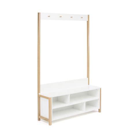 coussin canape jardin meuble d 39 entrée design et pratique northgate drawer fr