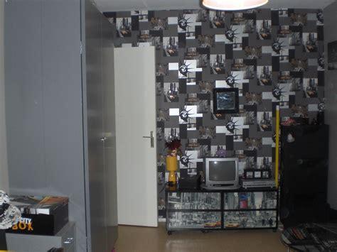 chantemur papier peint chambre les travaux de construction papier peint york chantemur